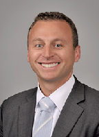 Image of Dr. Joshua B. Frank MD