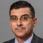 Image of Gregory Michael Soares MD