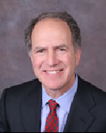 Image of Dr. David J. Greifinger MD