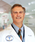 Dr. Kenneth A Warm, MD