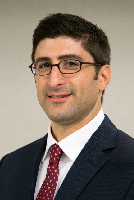 Dr. Michael Anthony Perrino, MD