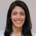 Dr. Minisha Sood, MD