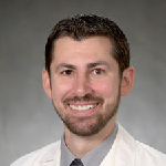 Image of R. Caleb Kovell, MD