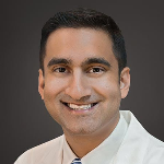 Image of Neal Patel, MD