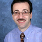 Image of Dr. Mahmoud Bourghli MD