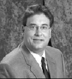 Image of William Raymond Del Monte II MD