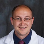 Image of Timothy Michael Marks MD