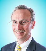 Image of Dr. James J. Clanahan M.D.