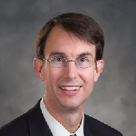 Eric W. Fitz MD