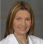 Image of Dr. Tamilla Ann Fork M.D.