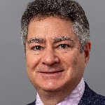 Image of David A. Cohen MD