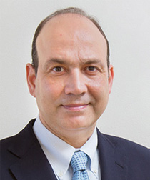 Image of Georgios Papastergiou PHD, MD