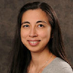 Dr. Katherine D Crew, MS, MD