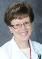 Dr. Patricia Diane Brown, MD