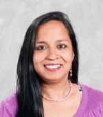Image of Sandhya Joshi MD