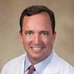 Image of Dr. Trevor Reed Pickering M.D.