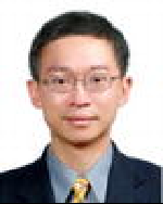 Image of George L. Yeh MD