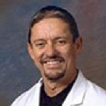 Dr. Patrick William Daly, MD