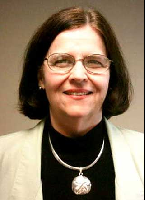 Image of Cheryl A. Miron LCSW