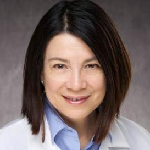 Image of DR. Sonia L. Sugg MD