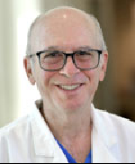 Image of Richard A. Wolf M.D.