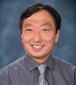 Image of Dr. John T. Moon MD