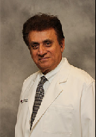 Image of Dr. Mohammad Mithal Vakassi MD