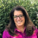 Image of Dr. Maryanne Delnegro DC