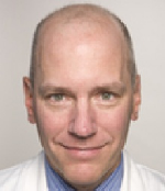 Dr. David H Adams, MD