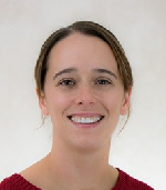 Dr. Julia R Dewey, MD