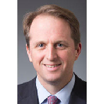 Image of Kevin J. McGuire, MD, MS