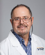 Dr. Jose E Otero, MD