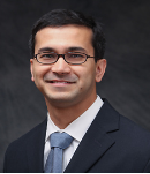 Dr. Sumon Bhattacharjee, MD