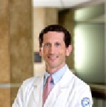 Dr. William Nathan Segal, MD