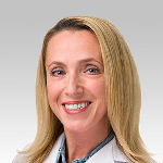 Image of Lana Goldman, MD