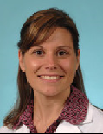 Dr Anne E Getz MD