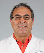 Dr. Luis F Sanchez, MD