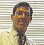 Dr. David Daniel Markowitz, MD