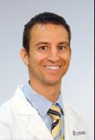 Image of Dr. Michael James Grover M.D.