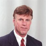 Image of Dr. Kenneth Steven Ross JD, DC