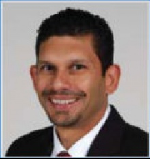 Dr. Celso Acevedo, MD