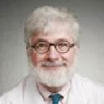 Image of Dr. Julian C. Heitz MD