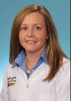 Image of Dr. Kathryn Kerr Wade MD