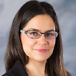 Image of Maria Andrea Arellano Piedra PH.D.