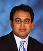 Image of Khalique S. Zahir MD