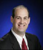 Image of Dr. Andrew Willard Jeffers MD