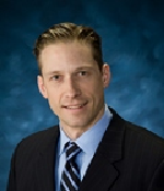Dr. Paul Andrew Gardner, MD