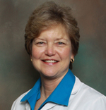 Dr. Angela Jane Shepherd, MD