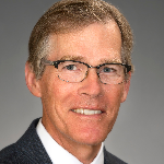 Image of Stephen G. Federowicz MD