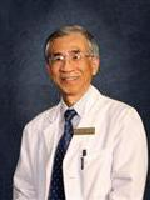Image of Dr. Jason Y. Lin MD